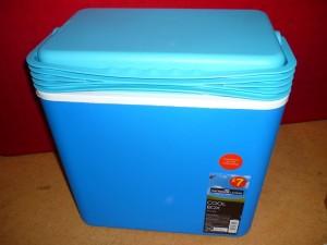 coolbox1